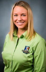 Amanda Baushke MPL
