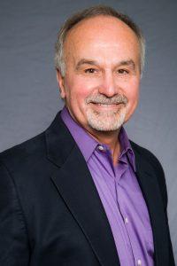 Dr. Roger Landry
