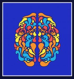 DRCC-brain-logo (2)