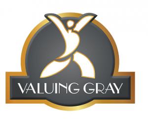 Valuing Gray 320