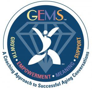 GEMS logo - Copy